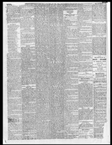 Advertising|1900-12-28|The Cambrian News and Merionethshire Standard