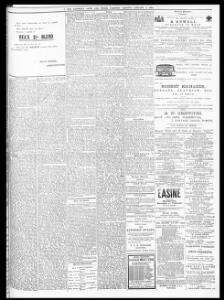 Advertising|1902-01-03|The Cambrian News and Merionethshire