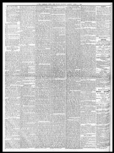ABERYSTWYTH |1902-04-04|The Cambrian News and Merionethshire