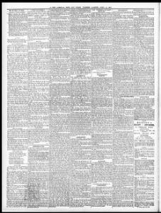 ABERDOVEY|1903-04-24|The Cambrian News and Merionethshire