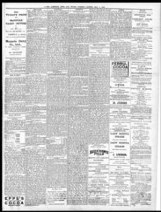 Advertising|1903-05-01|The Cambrian News and Merionethshire Standard