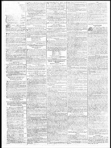 Advertising|1808-12-17|The Cambrian - Welsh Newspapers