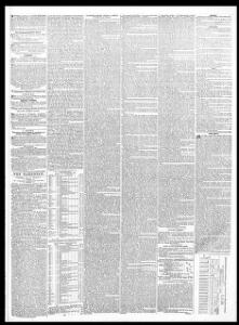 Advertising|1844-03-09|The Cambrian - Welsh Newspapers Online - The