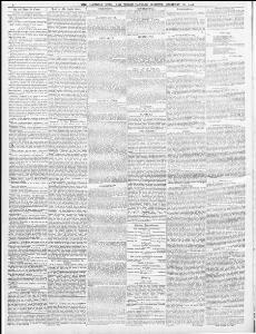 Up artfo JJotott the (Coast1|1887-02-25|The Cambrian News
