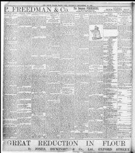 Advertising|1897-09-23|The South Wales Daily Post - Welsh