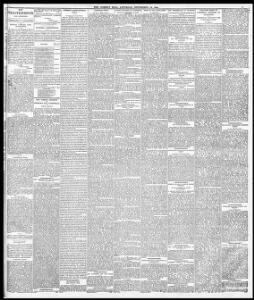 it* HANESYN GYMRAEG, GYDA □JJ CHYFIEITHIAD  1885-09-19