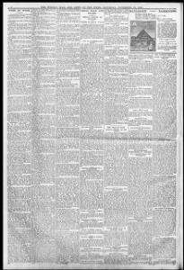 WEEK BY WEEK |1895-11-16|Weekly Mail - Welsh Newspapers