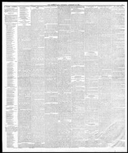 BARDDONIAETH I 1'-|1884-11-29|Weekly Mail - Welsh Newspapers