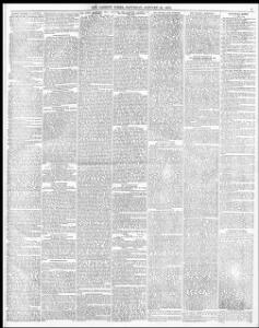 CARDIFF CHAMBER OF COMMERCE |1873-01-25|The Cardiff Times