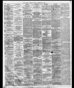 Advertising|1874-02-21|The Cardiff Times - Welsh Newspapers Online