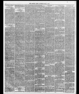 Advertising|1874-05-02|The Cardiff Times - Welsh Newspapers