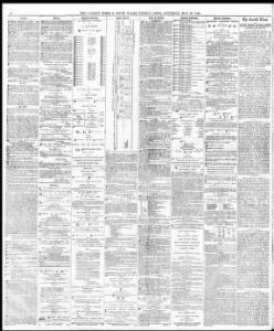 Advertising|1876-05-27|The Cardiff Times - Welsh Newspapers