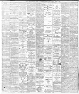 Advertising|1878-04-06|The Cardiff Times - Welsh Newspapers Online