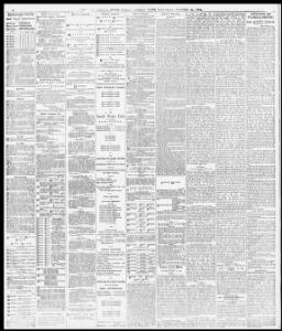 Advertising|1884-10-25|The Cardiff Times - Welsh Newspapers