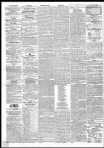 f210273db730 Advertising|1840-02-15|Monmouthshire Merlin - Welsh Newspapers Online - The  National Library of Wales
