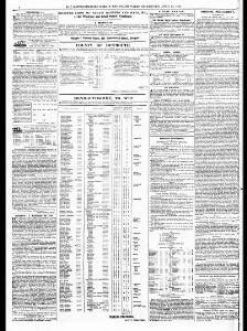 Advertising|1852-04-23|Monmouthshire Merlin - Welsh