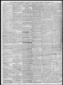 NEWPORT DOCK COMPANY |1859-11-05|Monmouthshire Merlin