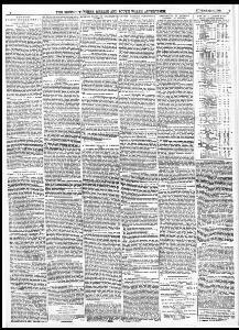 MURDER OF A SWANSEA MAN IN AMERICA |1884-11-21|Monmouthshire Merlin