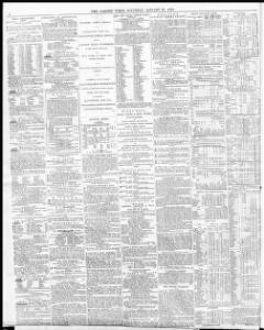 Advertising|1872-01-27|The Cardiff Times - Welsh Newspapers Online