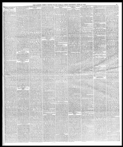 No title]|1879-04-19|The Cardiff Times - Welsh Newspapers