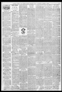 STORM-SWEPT STATES |1902-03-08|The Cardiff Times - Welsh Newspapers