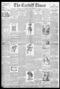 Advertising|1902-05-17|The Cardiff Times - Welsh Newspapers