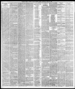 FACTS AND FANCiC?- 1886-06-26 The Cardiff Times - Welsh