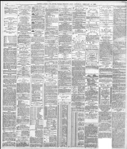 Advertising|1887-02-19|The Cardiff Times - Welsh Newspapers Online