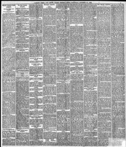 NEATH  1888-10-27 The Cardiff Times - Welsh Newspapers Online - The