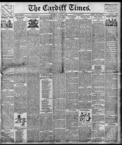Advertising|1894-06-02|The Cardiff Times - Welsh Newspapers