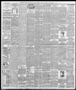 Advertising|1899-11-04|The Cardiff Times - Welsh Newspapers