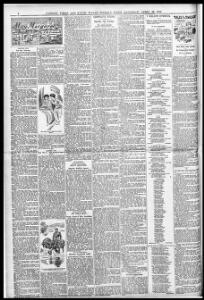 CHAPTER XXIX  J|1905-04-22|The Cardiff Times - Welsh Newspapers