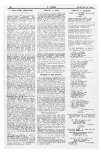 Y SYMUDIAD YMOSODOL |1916-12-27|Y Cymro - Welsh Newspapers