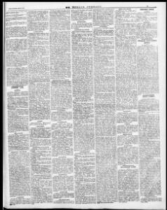 BANUOR |1901-09-24|Yr Herald Cymraeg - Welsh Newspapers