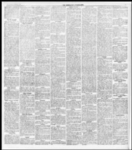 RHOS A'R CYLCH |1906-07-03|Yr Herald Cymraeg - Welsh