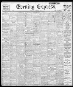 Advertising|1899-08-22|Evening Express - Welsh Newspapers