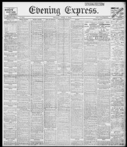 Advertising|1900-04-02|Evening Express - Welsh Newspapers Online
