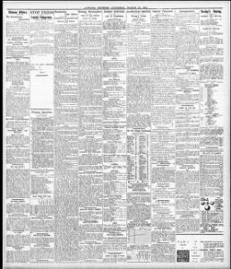 The Manchurian Agreement |1901-03-23|Evening Express - Welsh