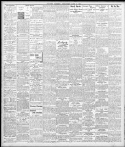 Advertising|1901-06-27|Evening Express - Welsh Newspapers