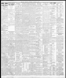 BOER WAfr 1901-08-10 Evening Express - Welsh Newspapers Online - The
