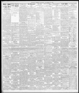 BOER  ,- 1901-11-15 Evening Express - Welsh Newspapers