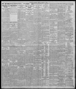NEWMARKET NOTES |1902-03-07|Evening Express - Welsh