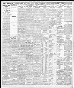 f77b6376 1902-06-10|Evening Express - Welsh Newspapers Online - The National Library  of Wales