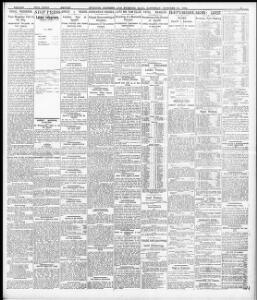 fa1499d5 1902-10-25|Evening Express - Welsh Newspapers Online - The National Library  of Wales