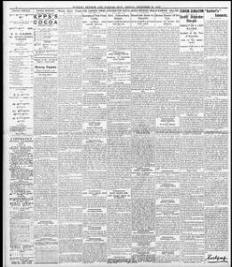 Advertising|1902-11-21|Evening Express - Welsh Newspapers
