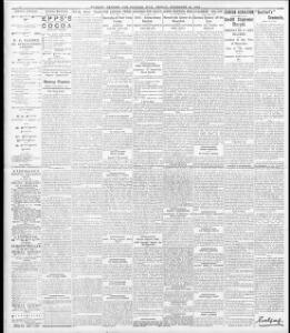 Advertising 1902-11-21 Evening Express - Welsh Newspapers