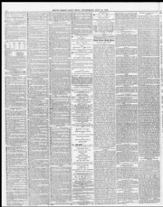 Advertising|1873-07-16|South Wales Daily News - Welsh Newspapers