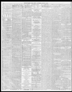 Advertising|1873-08-02|South Wales Daily News - Welsh Newspapers