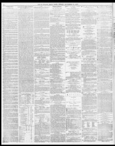 Advertising|1873-11-14|South Wales Daily News - Welsh