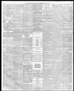 Advertising|1874-05-06|South Wales Daily News - Welsh